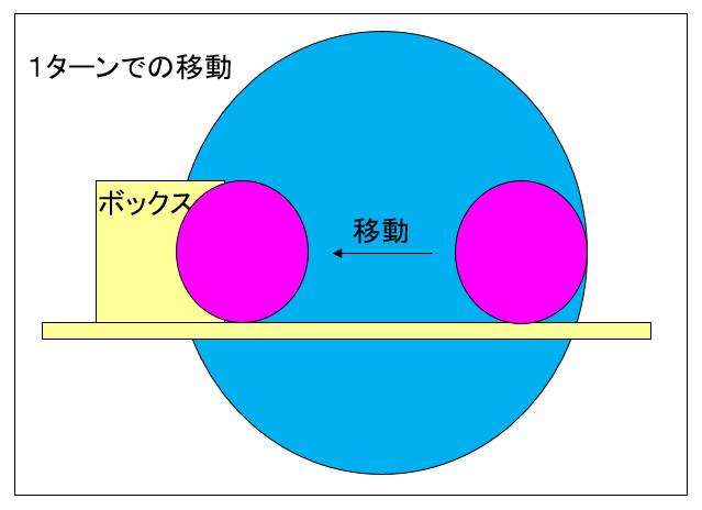 2016080703